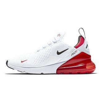 Кроссовки Nike купить в Украине • Мужские кроссовки Найк